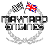 Maynard Engines Ltd.